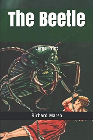 Download The Beetle free book as epub format
