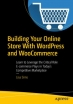 Book Building Your Online Store With WordPress and WooCommerce free