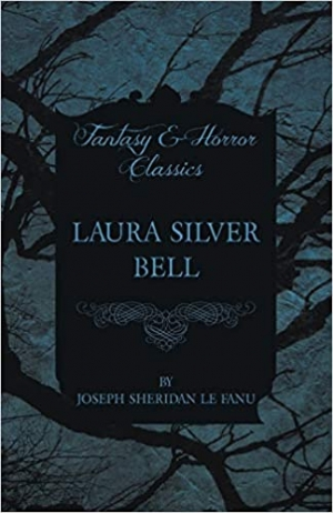 Download Laura Silver Bell free book as epub format