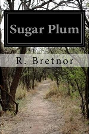 Download Sugar Plum free book as epub format