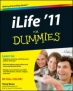 Book iLife 11 for Dummies free