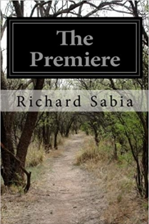 Download The Premiere free book as epub format