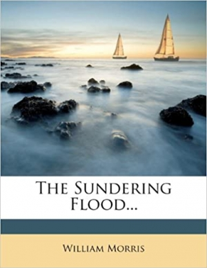 Download The Sundering Flood free book as pdf format