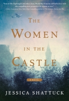 Book The Women in the Castle free