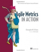 Book Agile Metrics in Action free