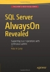 Book SQL Server AlwaysOn Revealed free