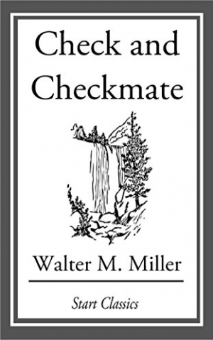 Download Check and Checkmate free book as epub format