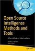 Book Open Source Intelligence Methods and Tools free