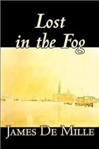Book Lost in the Fog free