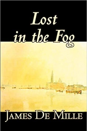 Download Lost in the Fog free book as epub format