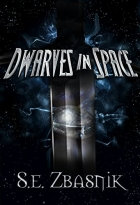Book Dwarves in Space free