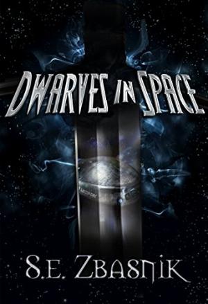 Download Dwarves in Space free book as epub format