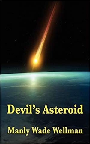 Download Devil's Asteroid free book as epub format