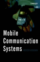 Book Mobile Communication Systems free