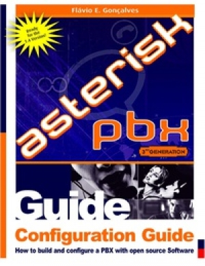 Download Configuration Guide for Asterisk PBX free book as pdf format