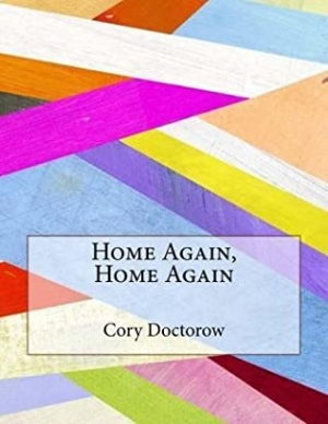 Download Home Again, Home Again free book as epub format
