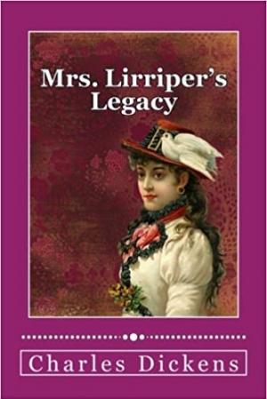 Download Mrs. Lirriper's Legacy free book as epub format