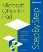 Book Microsoft Office for iPad Step by Step free
