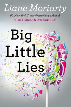 Download Big Little Lies free book as epub format