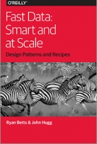 Book Fast Data: Smart and at Scale free