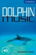 Book Dolphin Music free