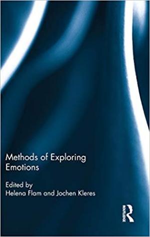Download Methods of Exploring Emotions free book as pdf format