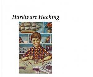 Download Hardware Hacking free book as pdf format