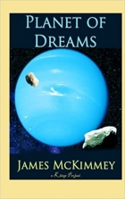 Book Planet of Dreams free