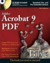 Book Adobe Acrobat 9 PDF Bible free