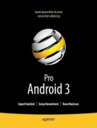 Book Pro Android 3 free