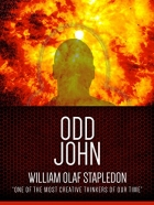 Book Odd John : a story between jest and earnest. free