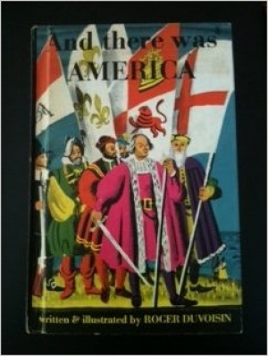 Download And there was America free book as pdf format