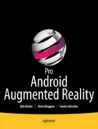 Book Pro Android Augmented Reality free