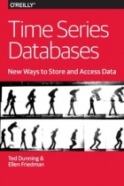Time Series Databases