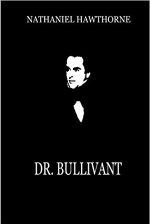Download Dr. Bullivant free book as epub format
