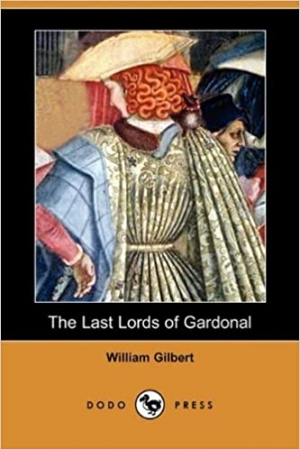 Download The Last Lords of Gardonal free book as pdf format