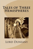 Book Tales of Three Hemispheres free