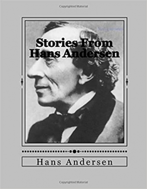 Download Stories from Hans Andersen free book as pdf format