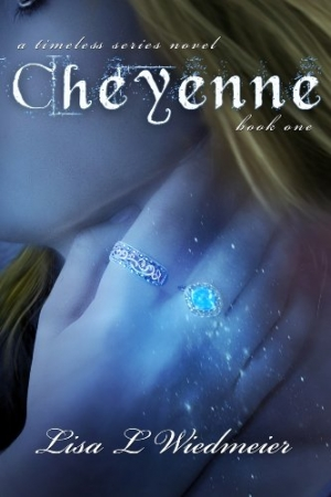 Download Cheyenne: A Timeless Paranormal Romance (Timeless #1) (A Timeless Series Novel) free book as pdf format