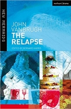 Book The Relapse (New Mermaids Edition) free