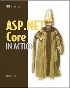 Book ASP.NET Core in Action free