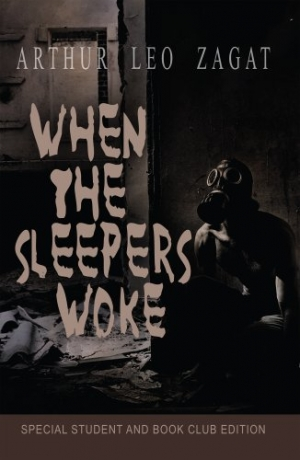 Download When the Sleepers Woke free book as epub format