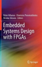 Book Embedded Systems Design with FPGAs free
