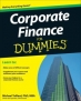 Book Corporate Finance for Dummies free