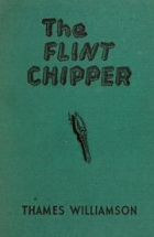 Book The Flint Chipper free