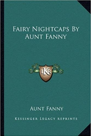 Download The Fairy Nightcaps free book as pdf format