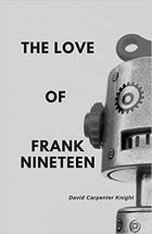 Book The Love of Frank Nineteen free
