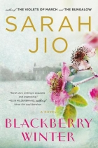 Book Blackberry Winter free