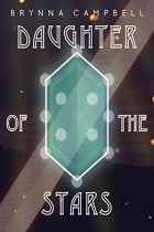 Book Daughter of the Stars free