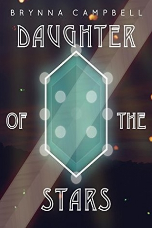 Download Daughter of the Stars free book as epub format